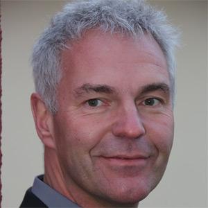 Matthias Bungert leitet das Weingut
